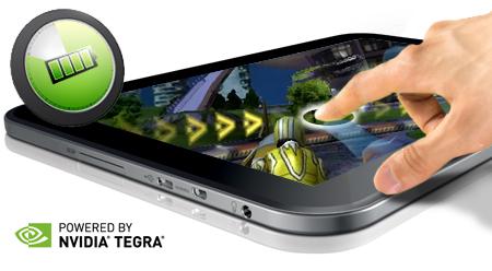 Toshiba AT300 2