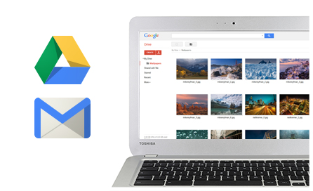 si-chromebook-access-data-from-anywhere