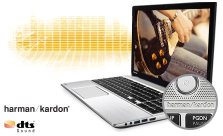 si-satellite-p50-b-hear-every-sound