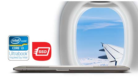 si-satellite_P30W-b-premium-ultrabook-performance