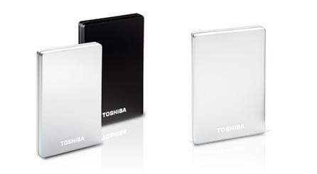 si-store-alu-portable-design