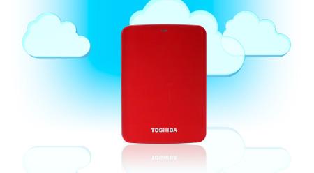 si-store-canvio-cloud-storage