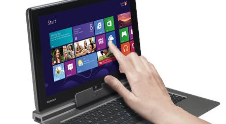 so-portege-z10t-touchscreen-full-hd-display
