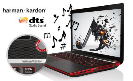 so-qosmio-x70-a-sound-system