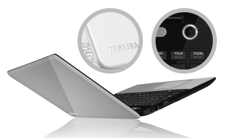 so-satellite-l50-a-distinctive-toshiba-design