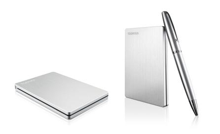 so-store-slim-for-mac-extra-slim-extra-portable