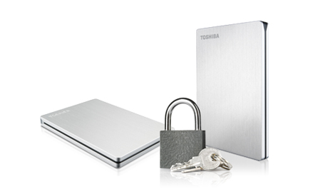 so-store-slim-for-mac-safely-locked-away